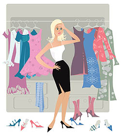 250x287-closet-woman-nothing