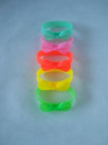 Club bracelets