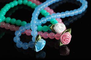 sayuri necklace