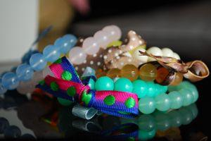 firuze bracelet